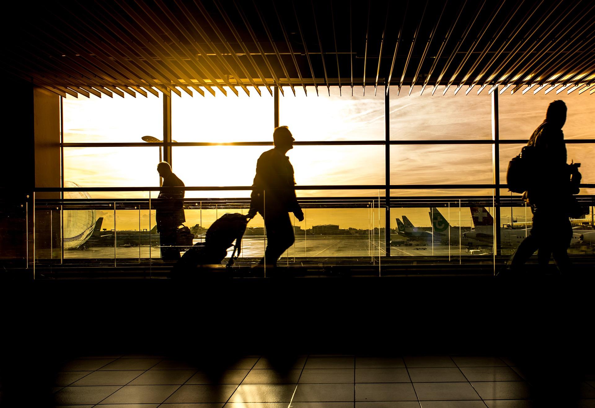 flykompensation, flyrettigheder, har jeg ret til flykompensation, fly forsinket, fly aflyst, fly overbooket, kappadokien, rejsetips, flypenge
