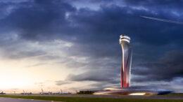 den nye lufthavn i istanbul 260x146 - Den nye lufthavn i Istanbul