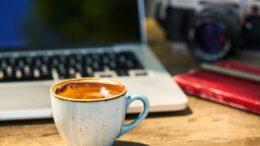 fakta om tyrkisk kaffe, tyrkisk kaffe opskrift, tyrkisk kaffe historie, spå i tyrkisk kaffe, kaffe i tyrkiet, tyrkiet, kappadokien, cappadocia