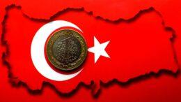turist-skat i tyrkiet, tyrkiet indfører turistskat, booke hotel i tyrkiet, booke hotel i kappadokien, kappadokien turistskat, nyheder fra tyrkiet, info om tyrkiet, tyrkiet fakta, tyrkiet skatter, tyrkiet afgifter, tyrkiske penge, hvad er turistskat, sengeskat i tyrkiet