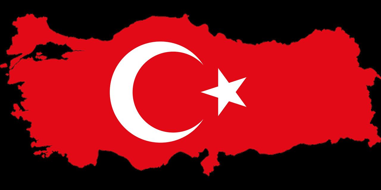 borders 2099232 1280 - Planlæg ferien - Tyrkiske helligdage 2019