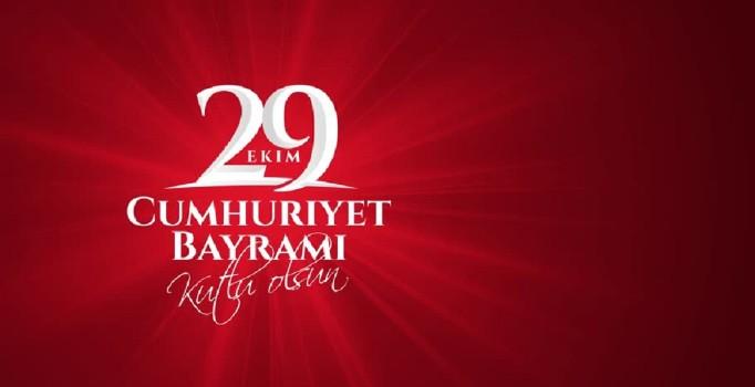 republikkens dag i tyrkiet, helligdage i tyrkiet, tyrkiske helligdage, tyrkiets historie, fakta om tyrkiet, atatürk, kappadokien, info om tyrkiet