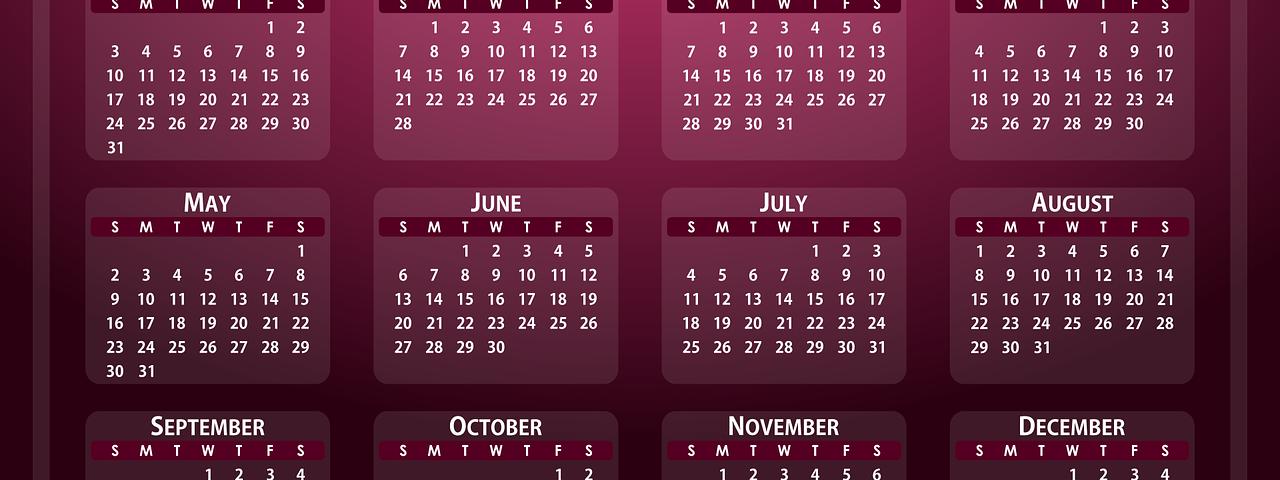 Tyrkiske helligdage 2021 1280x480 - Planlæg ferien: Tyrkiske helligdage 2021