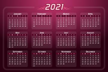 Tyrkiske helligdage 2021 360x240 - Planlæg ferien: Tyrkiske helligdage 2021