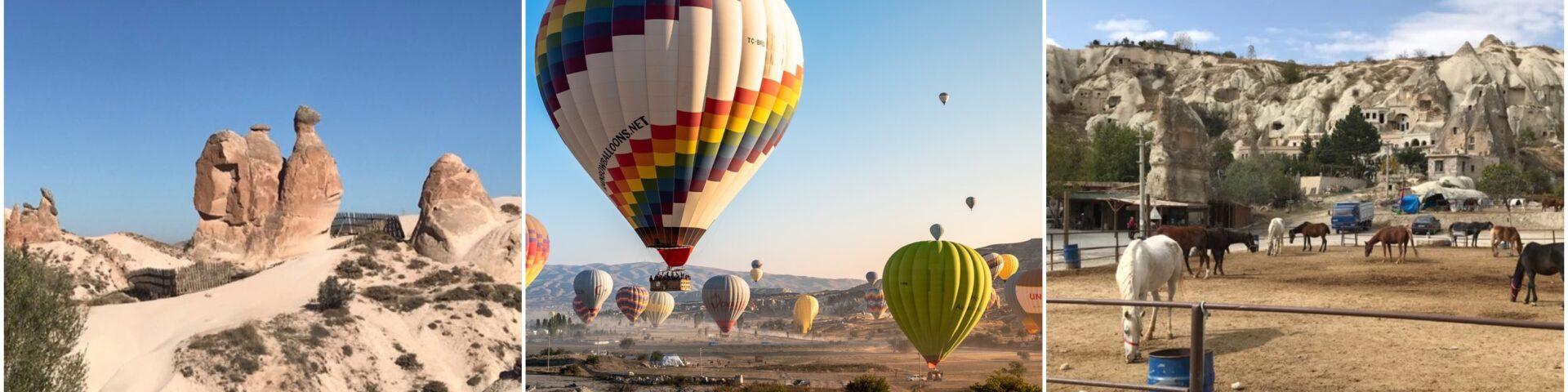 Børnevenlige oplevelser i kappadokien, børnevenlige oplevelser i cappadocia, oplevelser for børn i kappadokien, oplevelser for børn i cappadocia, oplev kappadokien med børn, er kappadokien børnevenligt,