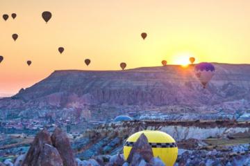 seværdigheder i kappadokien, top seværdigheder i kappadokien, oplevelser i kappadokien, seværdigheder i cappadocia, oplevelser i cappadocia, kappadokien rejsetips